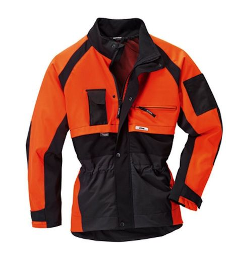 STIHL Jacke Advance Plus