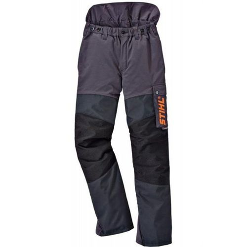 STIHL Bundhose Advance Plus