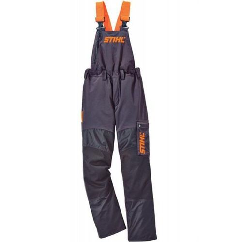 STIHL Latzhose Advance Plus